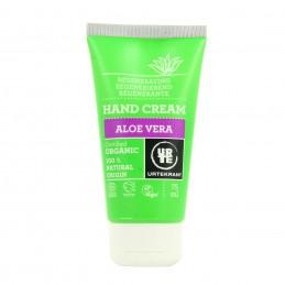Crème de mains hydratante à...