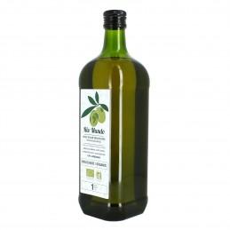 Aceite de Oliva Sachet Armario Huile d/´Olive