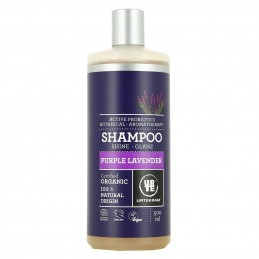 Shampoing cheveux normaux...