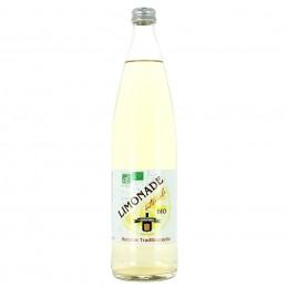 Limonade artisanale 6...