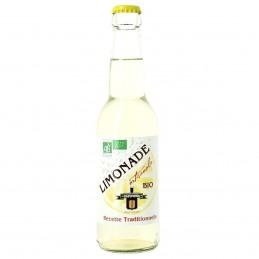 Limonade artisanale 24...
