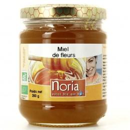 Miel de Fleurs 6 pots 250 g...