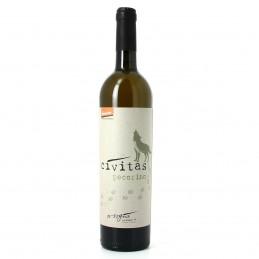 Vin blanc IGP Pecorino 6...