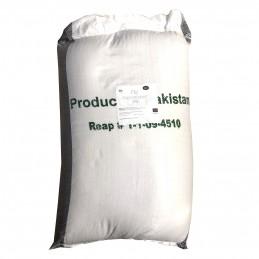 Riz long Basmati blanc sac...