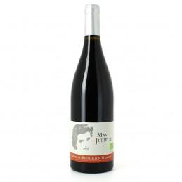 Vin rouge AOP Côtes du...