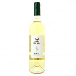 Vin blanc AOP Rioja 6...