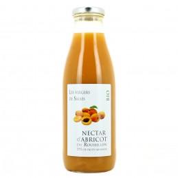 Nectar d'Abricot du...