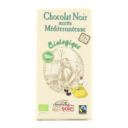 Chocolat noir rct...