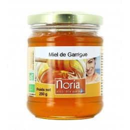 Miel de Garrigue 6 pots 250...