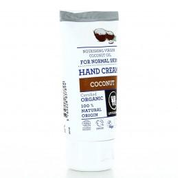 Crème de mains à la noix de...