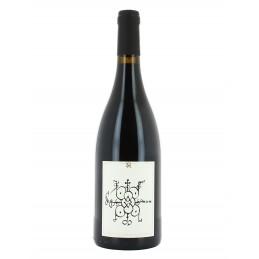 Vin rouge AOP Côtes...