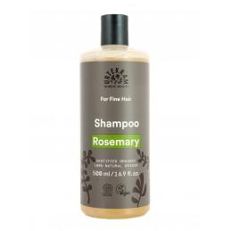 Shampoing cheveux fins au...