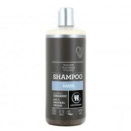 Shampoing cheveux gras au...