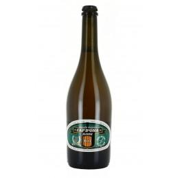 Bière Blonde sans gluten 6...