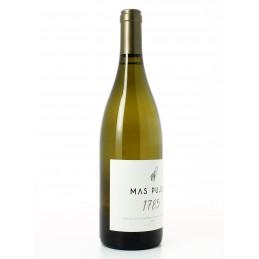 Vin blanc IGP Côtes...