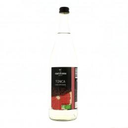 Tonica 6 bouteilles 75 cl...