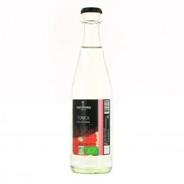 Tonica 24 bouteilles 25 cl...
