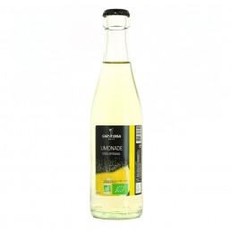 Limonade 24 bouteilles 25...
