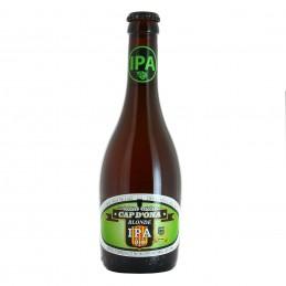 Bière Blonde IPA 15...