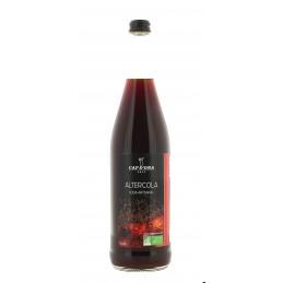 Alter Cola 6 bouteilles 75...