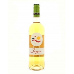 Sangria blanche 6...