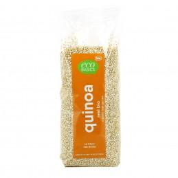 Quinoa real 10 sachets de...