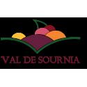 Val de Sournia