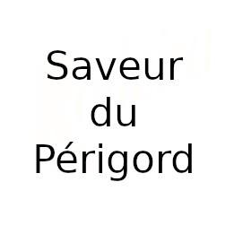 Saveur du Périgord