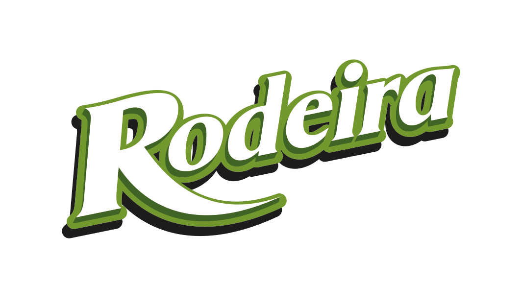 Rodeira