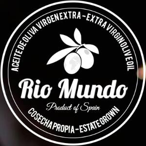 Rio Mundo