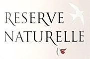 Réserve Naturelle