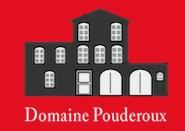 Pouderoux