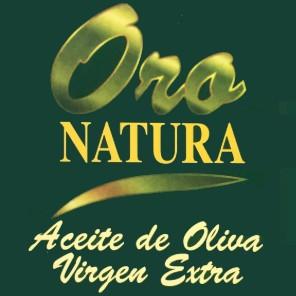 Oro Natura