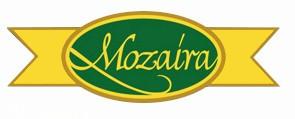 Mozaira