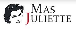 Mas Juliette