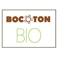 Bocoton