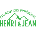 Henri & Jean