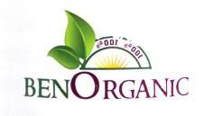 Ben Organic