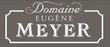 Eugène Meyer