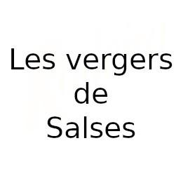 Les vergers de Salses