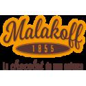 Malakoff 1855