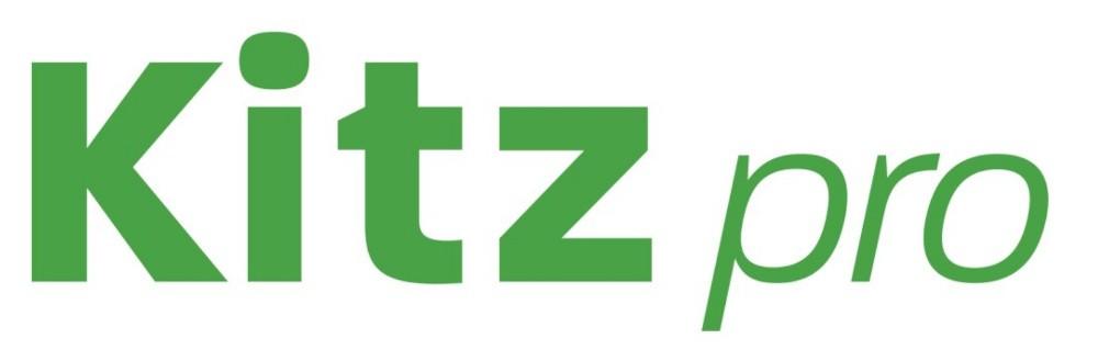 Kitz pro