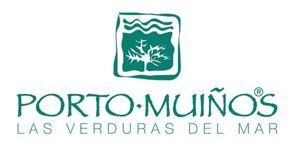 Porto-Muinos