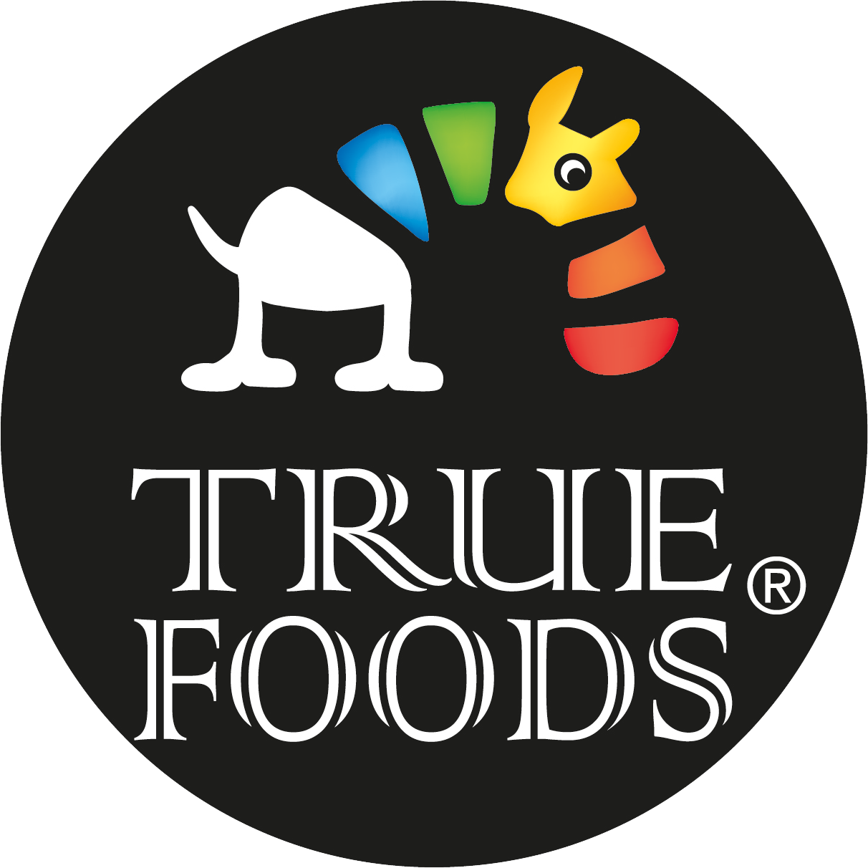Truefoods