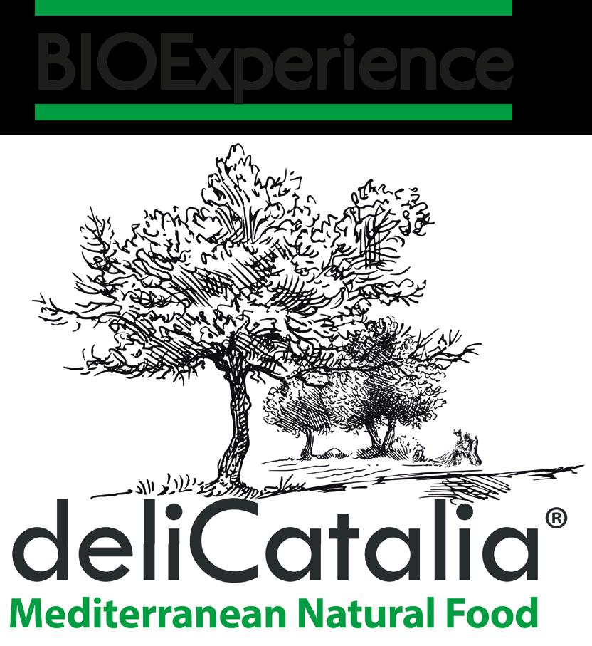 DeliCatalia BIO Experience